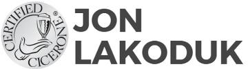 Jon Lakoduk